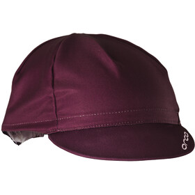 ORBEA Racing SS19 Cap vineyard wine
